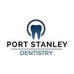 Port Stanley Dentistry