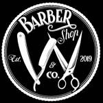 W & Co. Barbershop