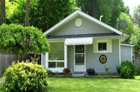 Erie Rest Cottage