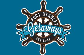 Port Stanley Getaways