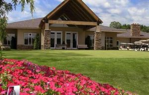 kettle-creek-golf-s-clubhouse
